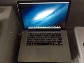 APPLE MacBook Pro 1400 Pérenchies (59)