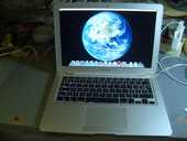 Apple Macbook Air 230 Baume-les-Dames (25)