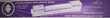 Applique Linolite Sarlam pour Salle de Bains Cl:2  Étréchy (91)