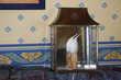 applique murale type lanterne Bétheny (51)