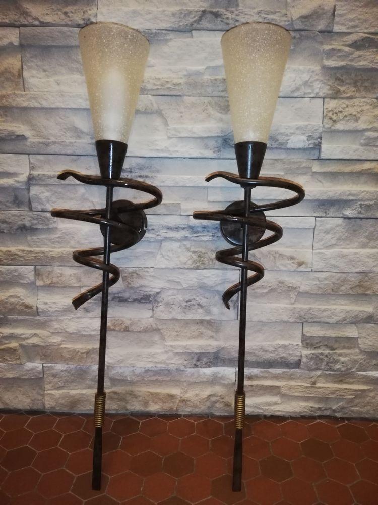 appliques occasion rouen 76 annonces achat et vente de appliques paruvendu mondebarras. Black Bedroom Furniture Sets. Home Design Ideas