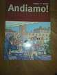 Apprendre l'italien avec Andiamo