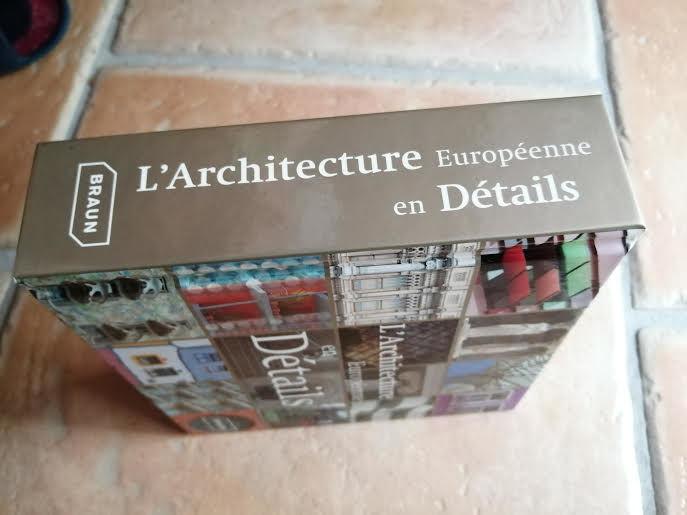 L'architecture Européenne en détails  9 Bayeux (14)