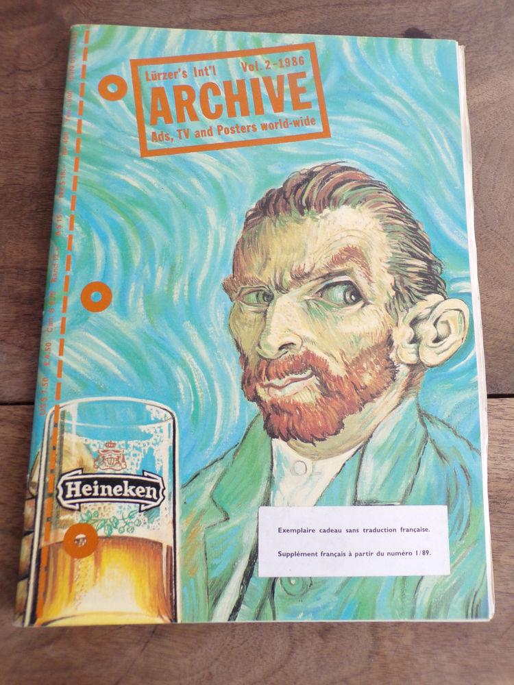 Archive revue d' art volume 2 1986  5 Laval (53)