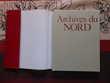 Archives du Nord Livres et BD