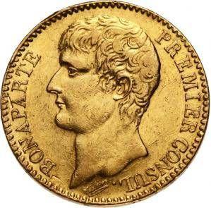Or et argent 0 Couzeix (87)