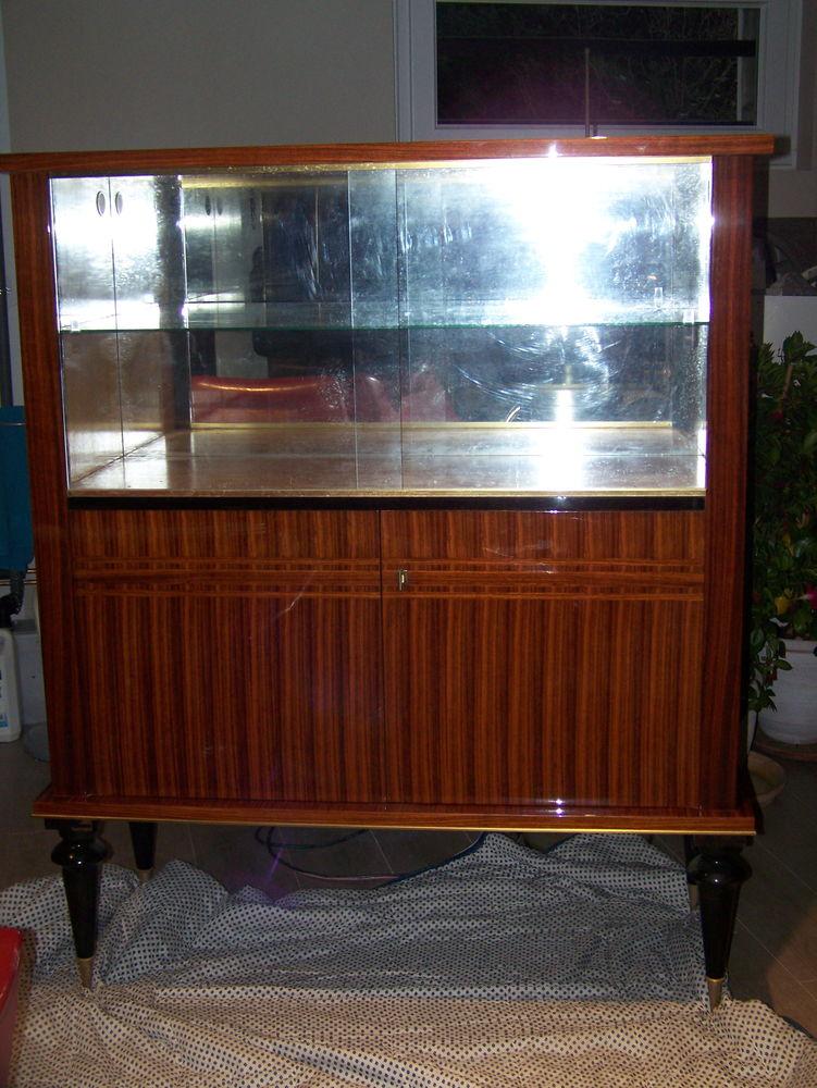 Argentier palissandre de 1970 500 Houilles (78)