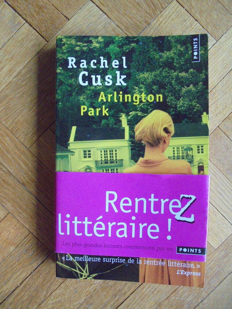 Arlington Park 4 Tours (37)