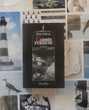 L'ARMEE FURIEUSE de Fred VARGAS Ed. Viviane Hamy