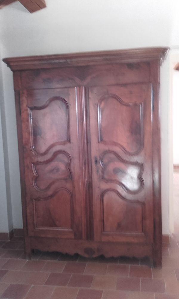 armoires occasion la seyne sur mer 83 annonces achat et vente de armoires paruvendu. Black Bedroom Furniture Sets. Home Design Ideas