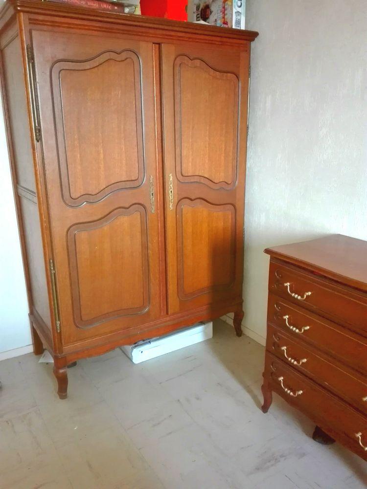 armoires anciennes occasion en bourgogne annonces achat et vente de armoires anciennes. Black Bedroom Furniture Sets. Home Design Ideas