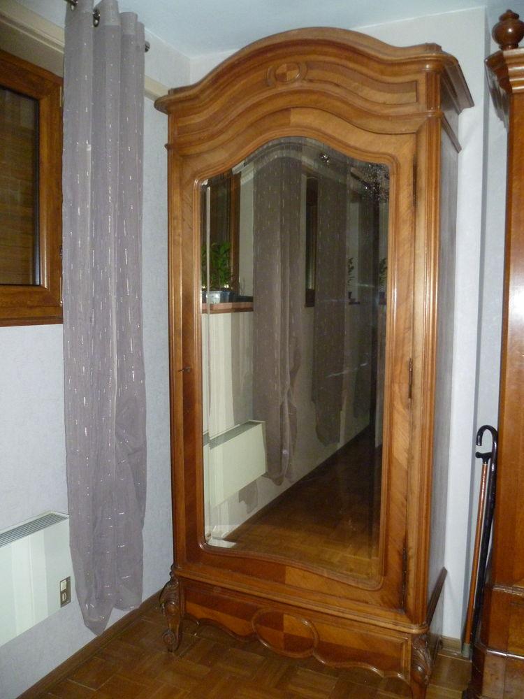 armoires anciennes occasion en alsace annonces achat et vente de armoires anciennes. Black Bedroom Furniture Sets. Home Design Ideas