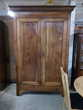 Armoire ancienne Toulouse (31)
