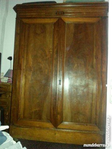armoire ancienne 150 Aix-en-Provence (13)