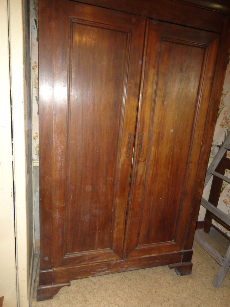 Armoire ancienne 120 Reims (51)