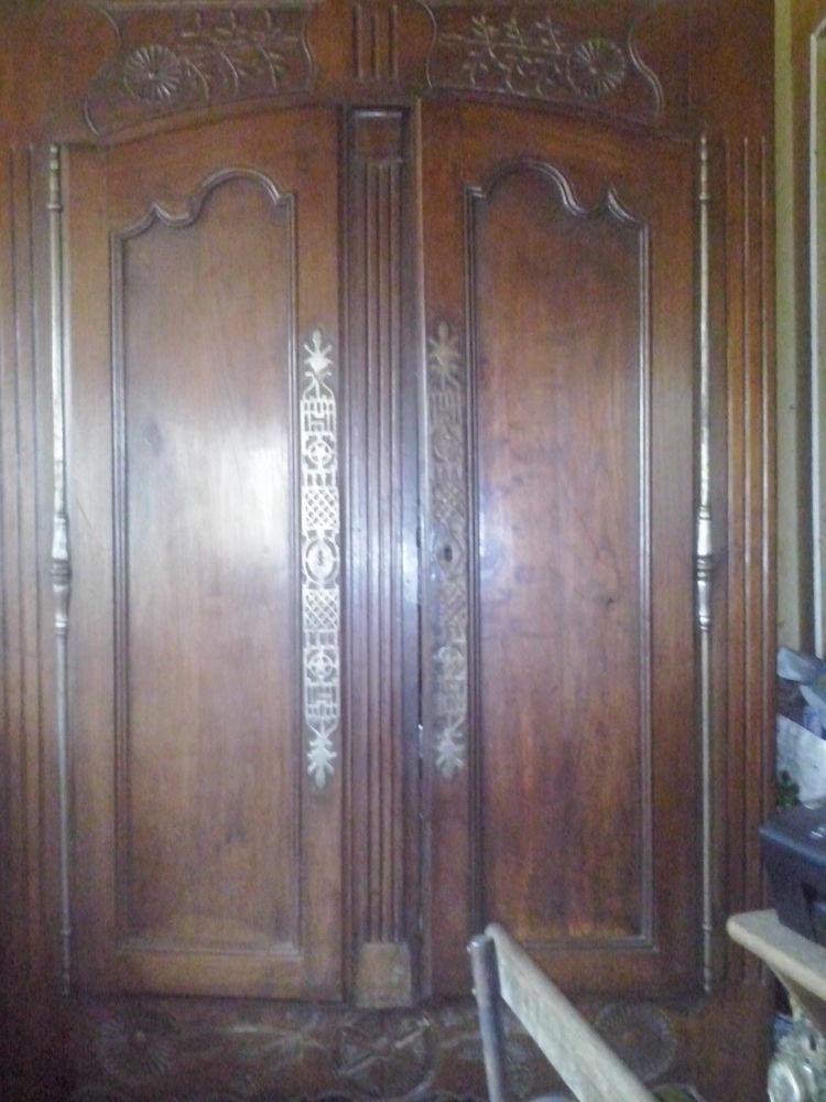 Armoires anciennes occasion dans le morbihan 56 annonces achat et vente de armoires anciennes - Armoire ancienne a vendre ...
