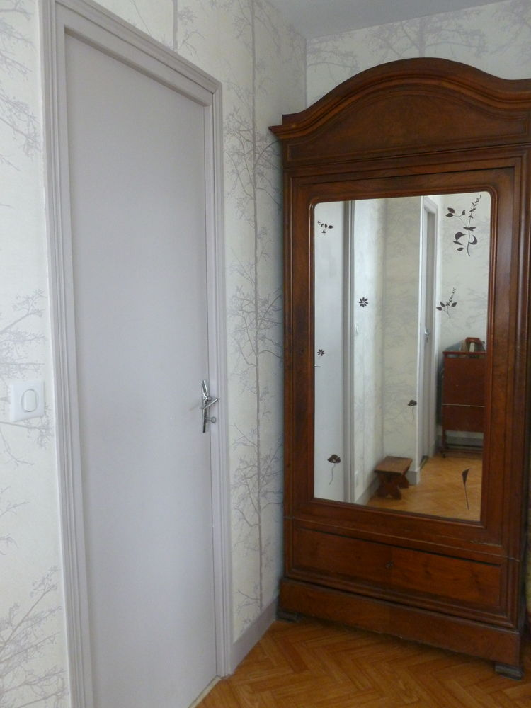 Armoire ancienne 50 Yerres (91)