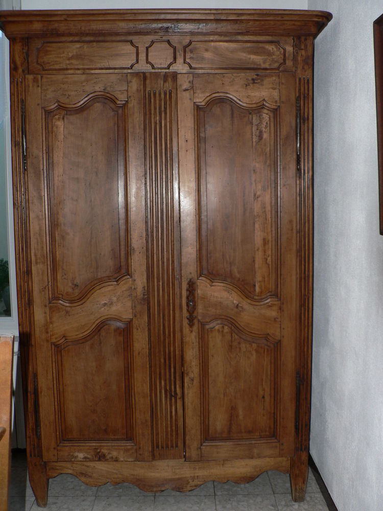 armoire ancienne 300 Arles (13)