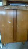 armoire ancienne 50 Plabennec (29)