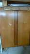 armoire ancienne Plabennec (29)