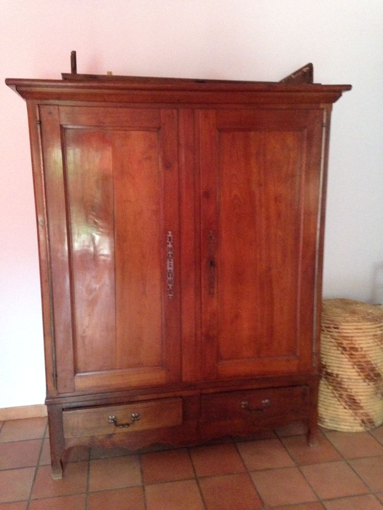 Armoire ancienne 340 Tavers (45)