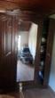 armoire ancienne Vexaincourt (88)
