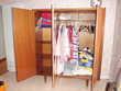 armoire années 60, vintage Meubles
