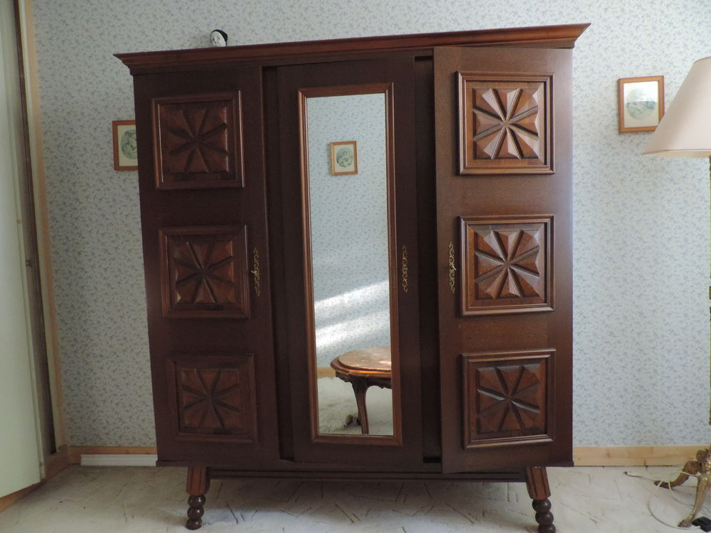 armoire basque 40 Périgny (17)