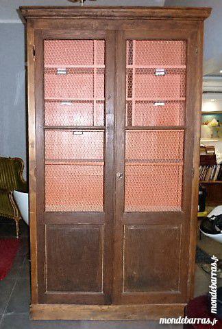 armoires occasion saint gilles 30 annonces achat et. Black Bedroom Furniture Sets. Home Design Ideas