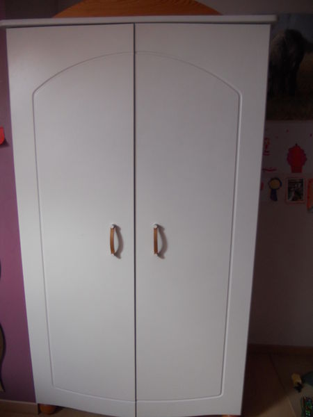 D Coration Armoire Chambre Occasion Particulier 58