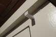 Armoire blanche pour dressing 2m X 1M55 Meubles