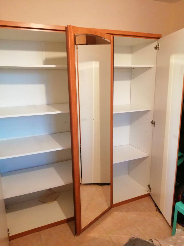 armoire bois 50 Flassans-sur-Issole (83)