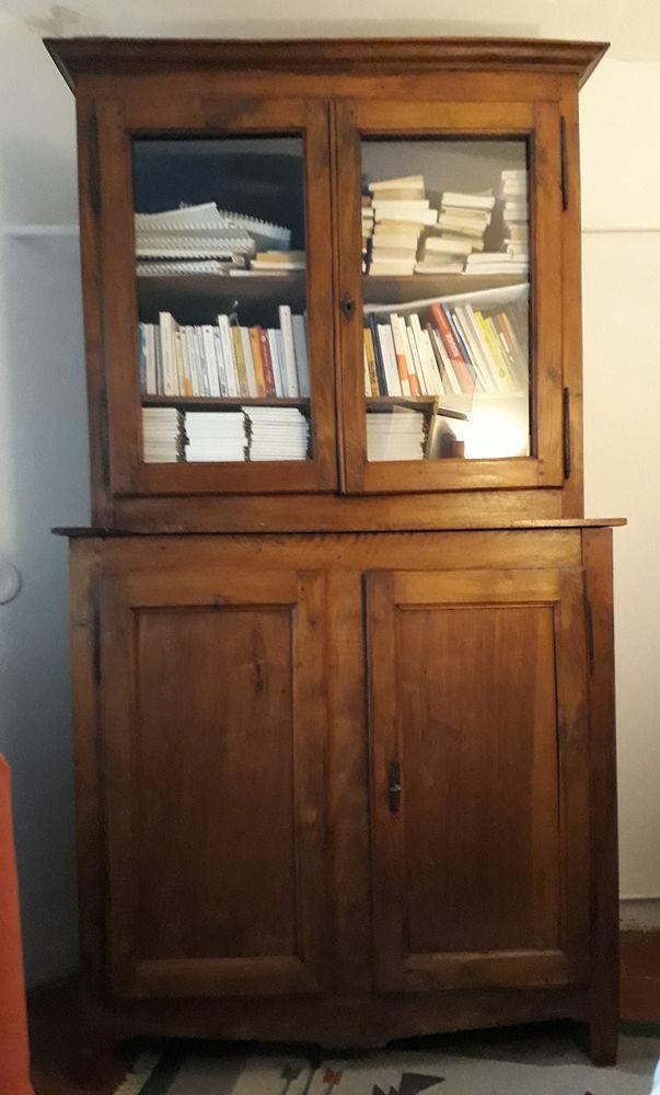 Armoire Buffet Bibliothèque  0 Saint-Christol-lès-Alès (30)