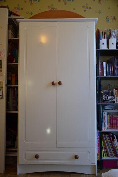 chambres b b s occasion dans les bouches du rh ne 13 annonces achat et vente de chambres. Black Bedroom Furniture Sets. Home Design Ideas