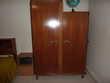 armoire de chambre chambre