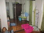 armoire chambre porte en vitre 300 Aussillon (81)