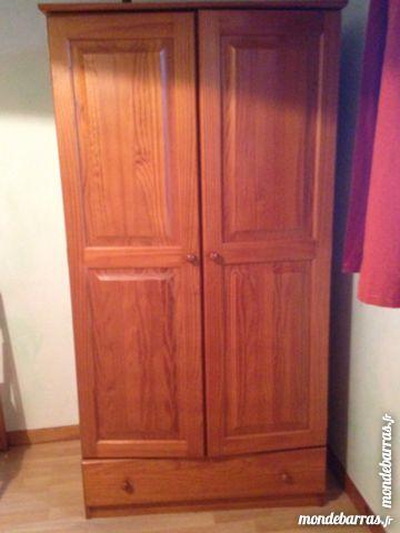 Armoire chambre 65 Menton (06)
