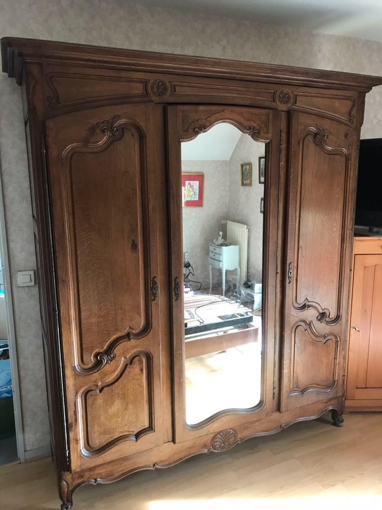 Armoire de chambre 100 Pau (64)