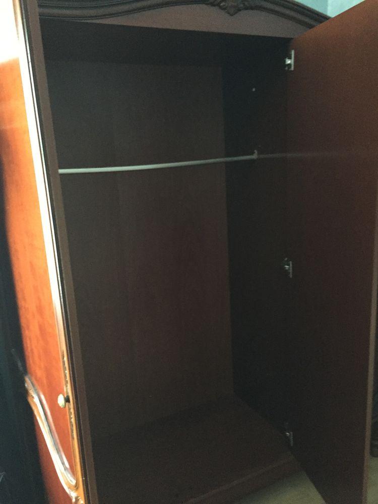Armoire de chambre  75 Pessac (33)