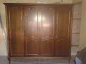 armoire en chêne 0 Calais (62)
