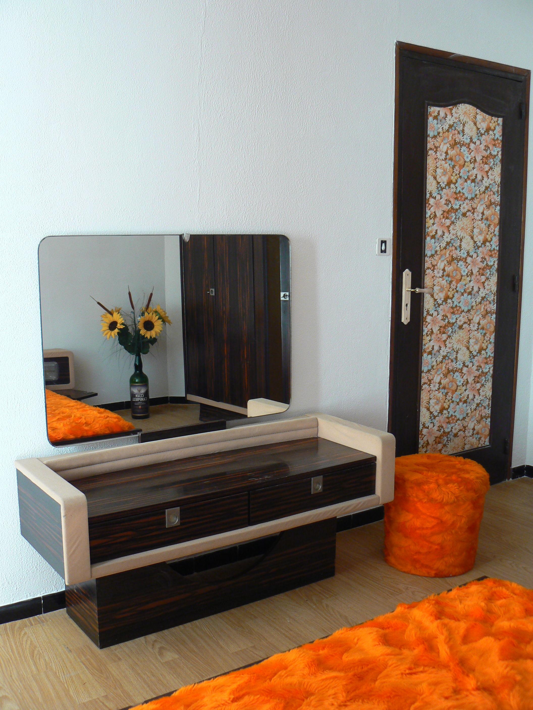 armoire , coiffeuse et lit 0 Saint-Antonin-Noble-Val (82)