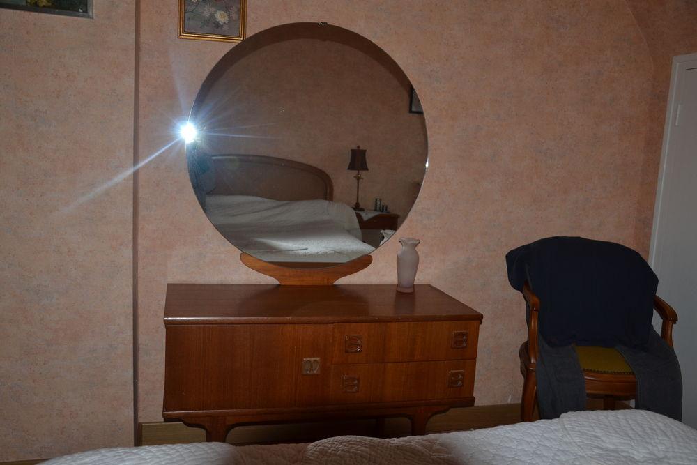 armoire et coiffeuse 140 Quimper (29)