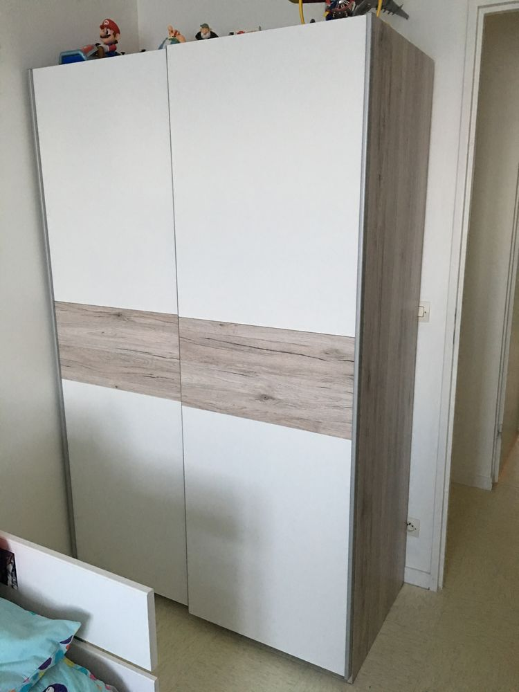 ARMOIRE COMME NEUF 150 Athis-Mons (91)