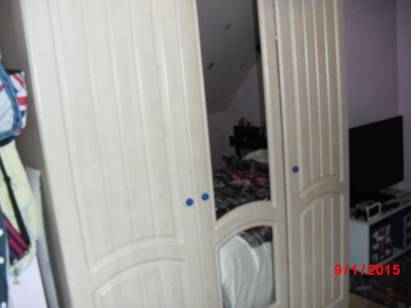 armoire commode  180 Haisnes (62)