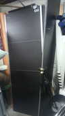 Armoire coulissante   100 Drancy (93)