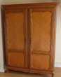 armoire deux portes Meubles