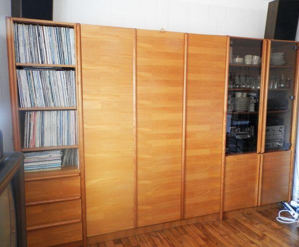 vitrines occasion dans les vosges 88 annonces achat et. Black Bedroom Furniture Sets. Home Design Ideas