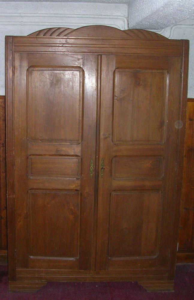 armoires occasion dans le rh ne 69 annonces achat et. Black Bedroom Furniture Sets. Home Design Ideas
