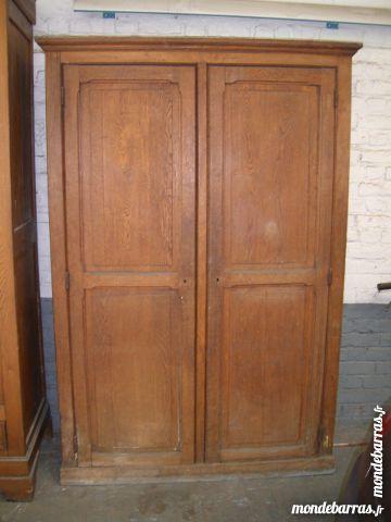 armoire haute 50 Tourcoing (59)