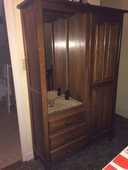 armoire en hêtre 20 Saint-Fargeau-Ponthierry (77)